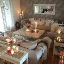 sofa im landhausstil die besten 25 sofa landhausstil ideen auf getrennte