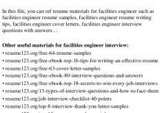 Sample Resume For Experienced Software Tester by Download Field Test Engineer Sample Resume Haadyaooverbayresort Com