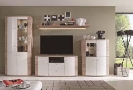 Couchtisch Weiss Design Ideen Download Wohnwand Wei Holz Indoo Haus Design