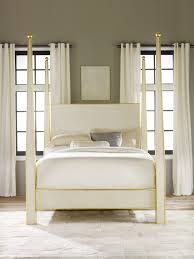 abstract bed beds modern history abstract bed
