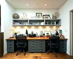 Home Desk Organization Ideas Work Desk Organization Ideas Diy The Best Desktop On Storage