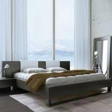 Modern Bed Set Modern Bedroom Furniture Crimson Waterpolo