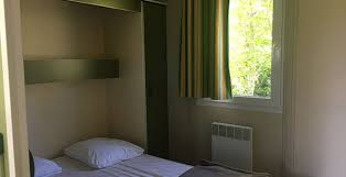 am agement chambre fille chalet trianon charm of the cing spirit in the sense