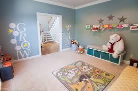 living room playroom living room turned playroom playrooms project nursery and nursery