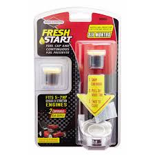 shop briggs u0026 stratton fresh start gas cap at lowes com