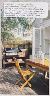 Built In Bbq 14 Best Bbq Images On Pinterest Outdoor Kitchens Terraces And