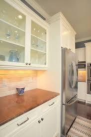 kitchen cabinet trim moulding kitchen cabinets crown molding