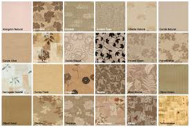 Lane Furniture Upholstery Fabric Bahamas Collection Comfy Cane