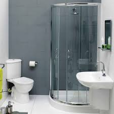 home depot interior french doors small bathroom ideas with just a shower varyhomedesign com