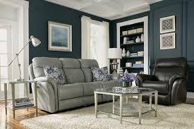 flexsteel dylan sofa flexsteel h3 home decor furniture store in conway ar u2014 h3