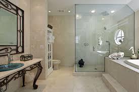 shower glass door seal 17 shower panel seal bath shower screen door seal strip glass
