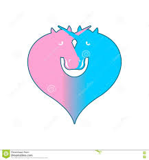 unicorn rainbow stock photos images u0026 pictures 284 images