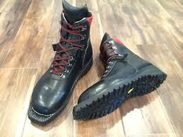 alex kovalenko esatto custom footwear vancouver wa
