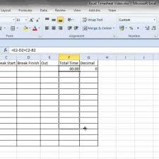 payroll spreadsheet template free and payroll template canada