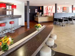 cheap hotel dublin ibis dublin