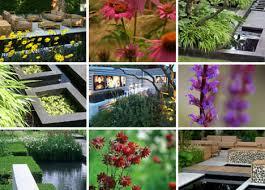 Grassless Backyard Ideas London Yard 7 Grassless Gardens For Modern Urban Homes
