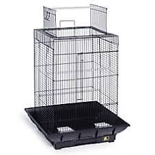 amazon black friday bird cages bird cages flight cages for parrots parakeets u0026 cockatiels