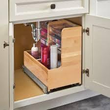 wayfair kitchen storage cabinets rev a shelf vanity base pull out drawer wayfair diy