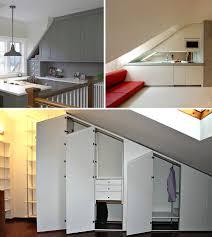 kitchen door ideas top design tips for small homes kitchen door workshop