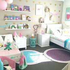 home interiors and gifts company how to decorate room baby room for room decorating ideas