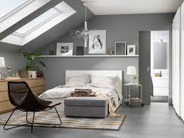 Schlafzimmer Romantisch Dekorieren Schlafzimmer Deko Ikea Wohndesign