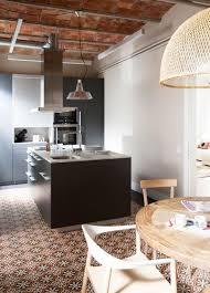 Home Kitchen Tiles Design 71 Best Cement Tile Images On Pinterest Tiles Cement Tiles And