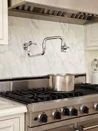 images of kitchen backsplash tile kitchen backsplash tile