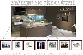 prise de courant pour plan de travail cuisine plan de travail cuisinesr ngementsbains