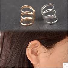 s ear cuffs ed007 2018 new fashion rock ear cuffs earrings earrings no