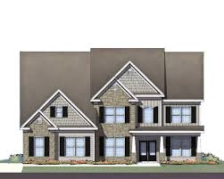Lowcountry House Plans The Beechridge New Homes Wilmington Nc 70 West Builders