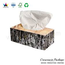 box of tissue paper china paper boxes of tissues wholesale alibaba