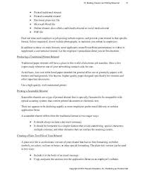 Resume Bond Paper Copies Of Resumes Free Resume Samples Writing Guides For All