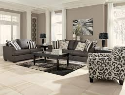 Pillows For Sofas Decorating by Sofa With Scatterback Pillows And Plush Coil Seat Cushions By