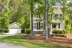Charleston Style Homes Carolina Bay West Ashley Charleston Sc Homes For Sale And Real