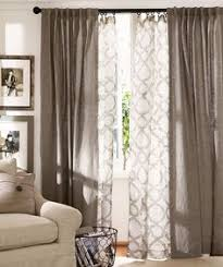 livingroom curtain ideas living room curtain ideas how to find the most fitted curtain