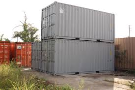 used shipping containers for sale in houston 281 703 5062 youtube