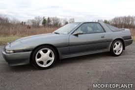 lexus sc300 supra 1994 toyota supra turbo wheels on mk3 toyota supra