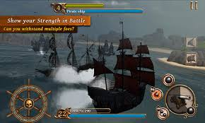 ships of battle age of pirates android apps on google play