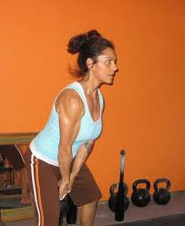 kettlebell swing for weight loss the posterior kettlebell swings and cheap alternatives
