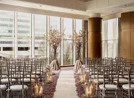 small wedding venues nyc small wedding locations nyc picture ideas references