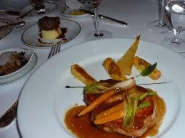 cuisine chagny hôtel restaurant lameloise hôtel et autre hébergement chagny 71150
