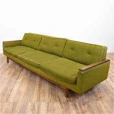 fresh mid century sleeper sofa best of sofa furnitures sofa