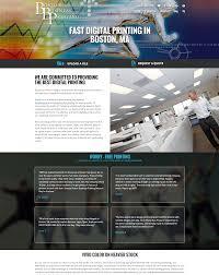 boston business printing maxburst
