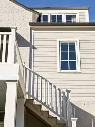 house siding options gallery website exterior siding options
