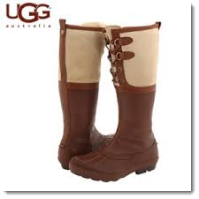 womens ugg boots 50 15 best ugg boots images on boots boots for