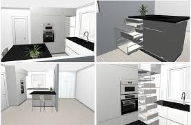 ikea planifier votre cuisine en 3d ikea planifier votre cuisine en 3d amazing affordable stunning ikea
