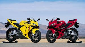 honda cbr 600 models the honda cbr 600 aerodynamic responsive and fast auto mart blog