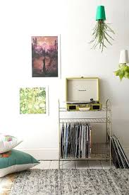 how to hang art prints without frames charm furniture accessories command strips acrylic decorating to