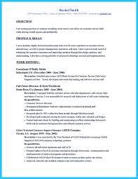 Daycare Teacher Resume Professional Rhetorical Analysis Essay Editing Services For