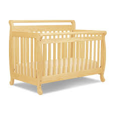 Emily 4 In 1 Convertible Crib Davinci Emily 4 In 1 Convertible Crib Overstock Curtain Ideas